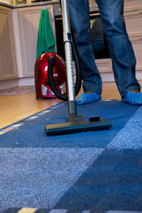 Cleaning Services in Barnet