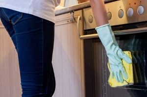 End of tenancy cleaning Barnet for tenants and landlords